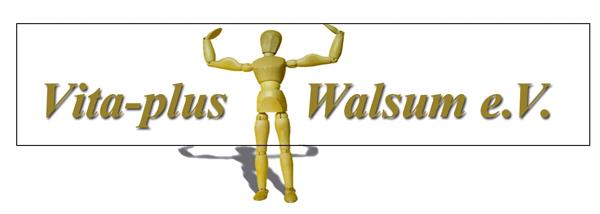Vitaplus Logo